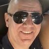 Oleg, 50, г.Запорожье