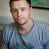 Игорь, 31, г.Пенза