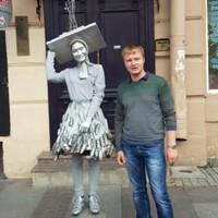 Олег, 33 года, Лев, Санкт-Петербург