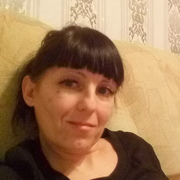 Светлана 35 Владивосток