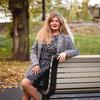 Irina, 54, Liepaja