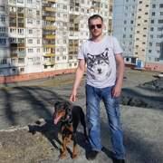 Kscsq312 39 лет (Рак) Норильск