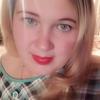 Алена, 31, г.Казань