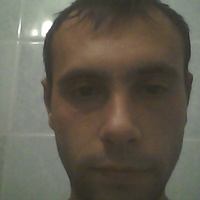 Роман Кузив, 30 лет, Козерог, Киев