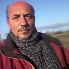 Евгений, 53, г.Счастье