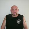 Anatoli, 43, г.Kitzingen