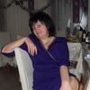 Ирэн, 50, г.Рудный
