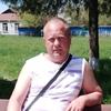 Роман, 40, г.Славянск-на-Кубани