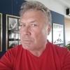 Yuliy, 55, Borisoglebsk