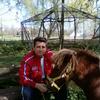 Roki, 56, г.Нови-Сад