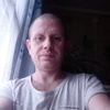 Денис, 39, г.Гагарин