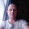Denis, 39, Gagarin