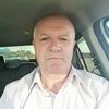Сергей, 64, г.Новое Ступино