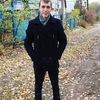 Владимир, 31, г.Мытищи
