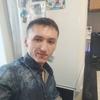 Ринат, 28, г.Зеленодольск