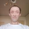 Дмитрий, 47, г.Набережные Челны