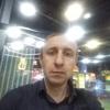 Иван, 38, г.Борисоглебск