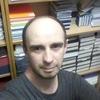 Илья, 37, г.Усть-Кут