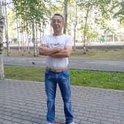 Василий 50 лет (Водолей) Сургут