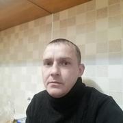 Вениамин 38 Магадан