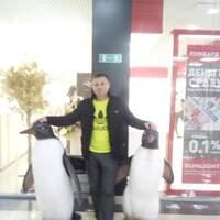 Алексей Кузнецов, 39 лет, Водолей, Находка (Приморский край)