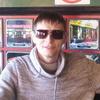 Олег, 30, г.Иркутск