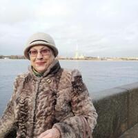 Наталья, 69 лет, Рыбы, Набережные Челны