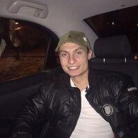 Саша, 30 лет, Близнецы, Санкт-Петербург