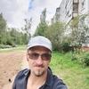 Юрий, 47, г.Смоленск