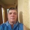 Алик Миргаляутдинов, 53, г.Уфа