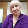 Марина, 55, г.Нижний Новгород
