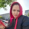 Marina Kirilova, 30, г.Бийск