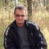 АЛЕКСЕЙ, 47, г.Чернянка