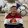 Адалят, 53, г.Сергиев Посад