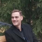 Иван Локи 29 лет (Рак) Павлодар