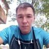 Руслан Мустафин, 36, г.Караганда