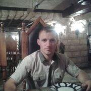 Алексей 35 Актас