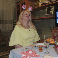 Елена, 31 год, Рыбы, Орск