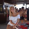 Татьяна, 38, г.Тюмень