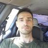 Sergey, 31, Kasimov