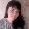 Аленчик, 24, г.Новосибирск