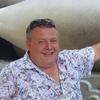 Леонид, 52, г.Благовещенск