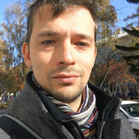 Никита, 33 года, Дева, Кемерово