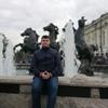 михаил, 21, г.Новочеркасск