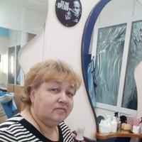 Зинаида, 68 лет, Рак, Когалым (Тюменская обл.)