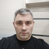 Алексей, 43, г.Сыктывкар