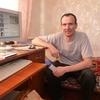 Юрій, 52, г.Красилов