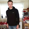 Dan Eddolls, 21, г.Swansea