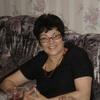 Марзия Нигаматулина, 60, г.Челябинск