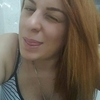 Irinka, 36, г.Тбилиси